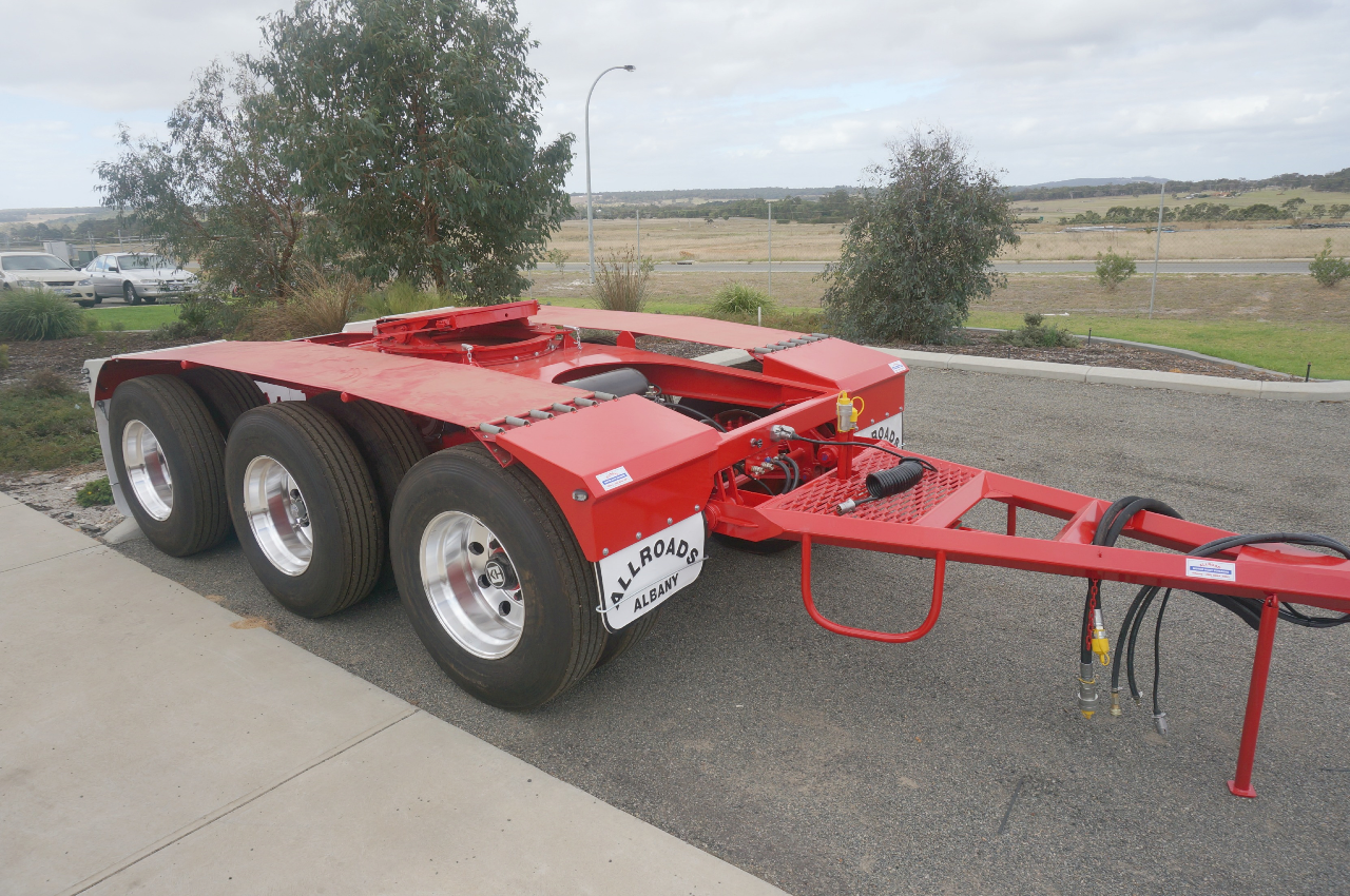 Tri-Axle Dolly_Resize